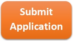 Submit your application now